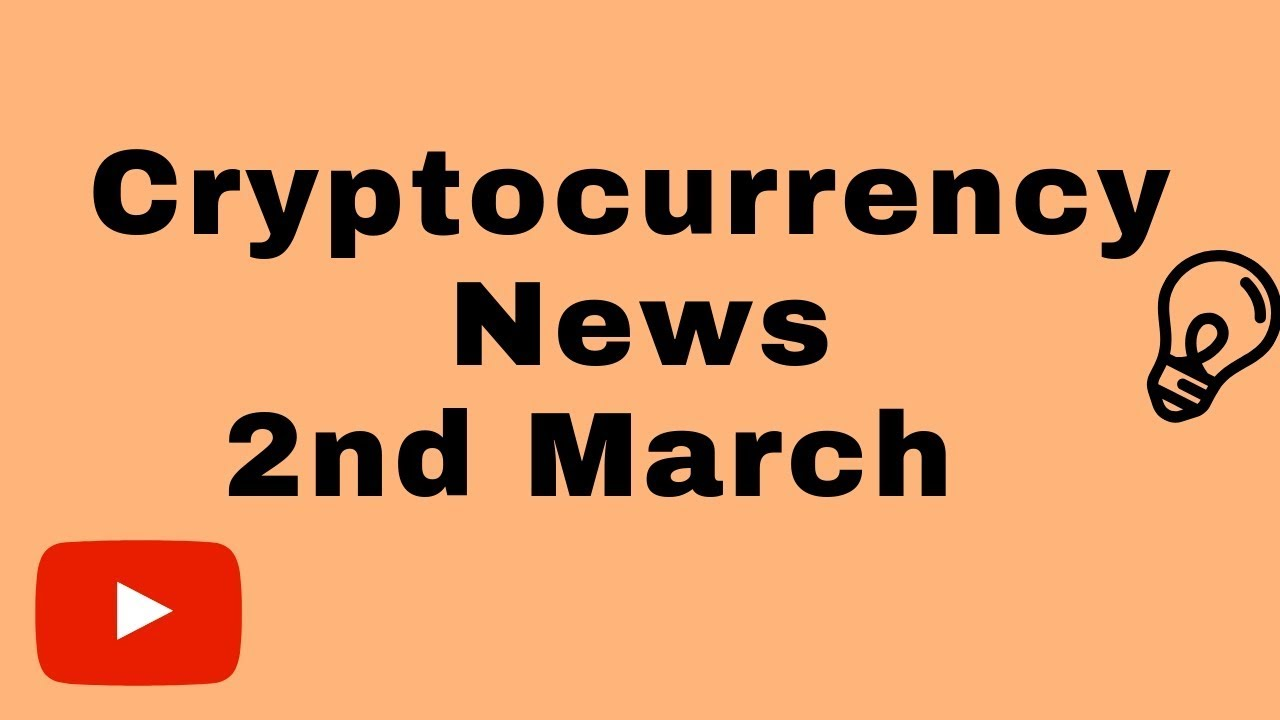 cryptocurrency exchange sites in usa