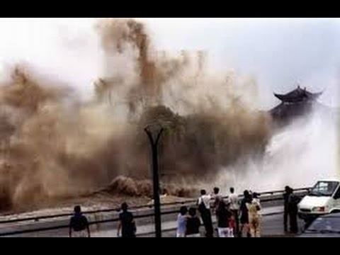 Sri Lanka Big Tsunami 2004