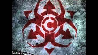 Chimaira - Pure Hatred (Lyrics)