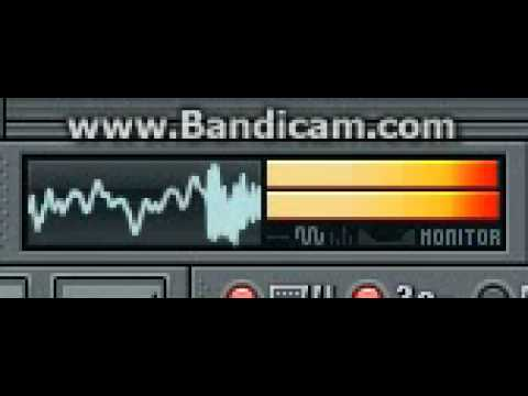 Download EpicMo - Nyanboom