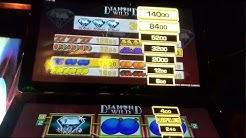 ||| UNCUT ► Nur EIN Automat ✔ Leiter Aktion ✔ Karten Risiko ✔ Verschiedene Spiele ✔