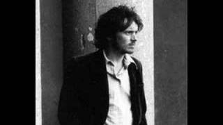 Damien Rice - Is That It My Friend?