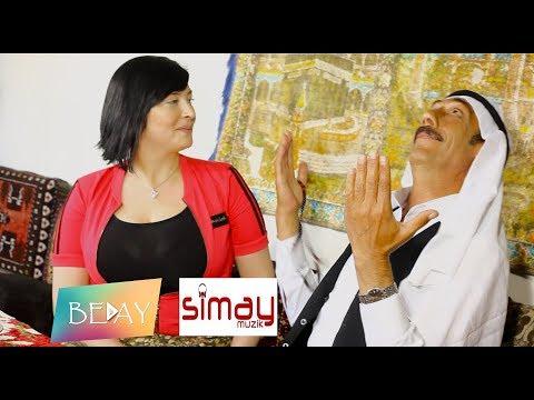 Ankaralı Turgut & Tuncay Kolukısa - Yallah Cinler Yallah (Offical Video) 2018