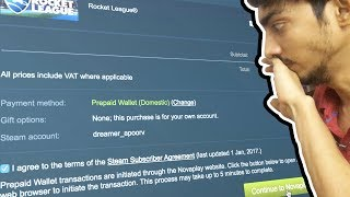 Buying PC Games India | Hindi