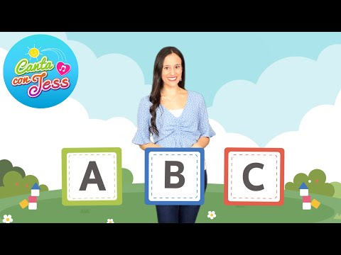 spanish-alphabet-song-|-spanish-songs-for-kids-by-a-native-speaker!