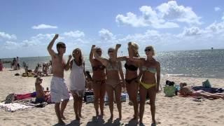 Florida Keys Key West Spring Break