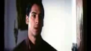 Anbin Uruvam Song-Ragasiyam