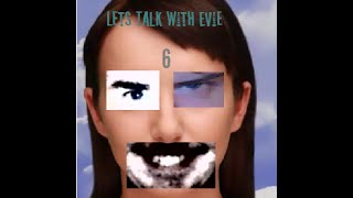 Questioning With Evie YouTube Videos
