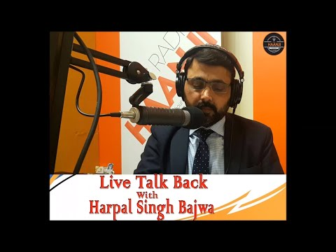 Immigration Expert Harpal Bajwa On Australia Partner Visa, Spouse Visa, Indian Tourist Visa Changes