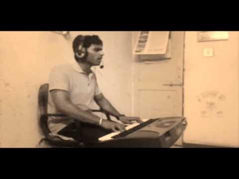 bin tere - Meet Jain