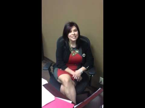 Carrie Báez, Administrator at The Báez Law Firm, P.C.
