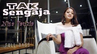 Nisa Fauzia - Tak Sengaja