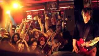 4 Апреля Не забывай The Official Backstage Belarus Episode