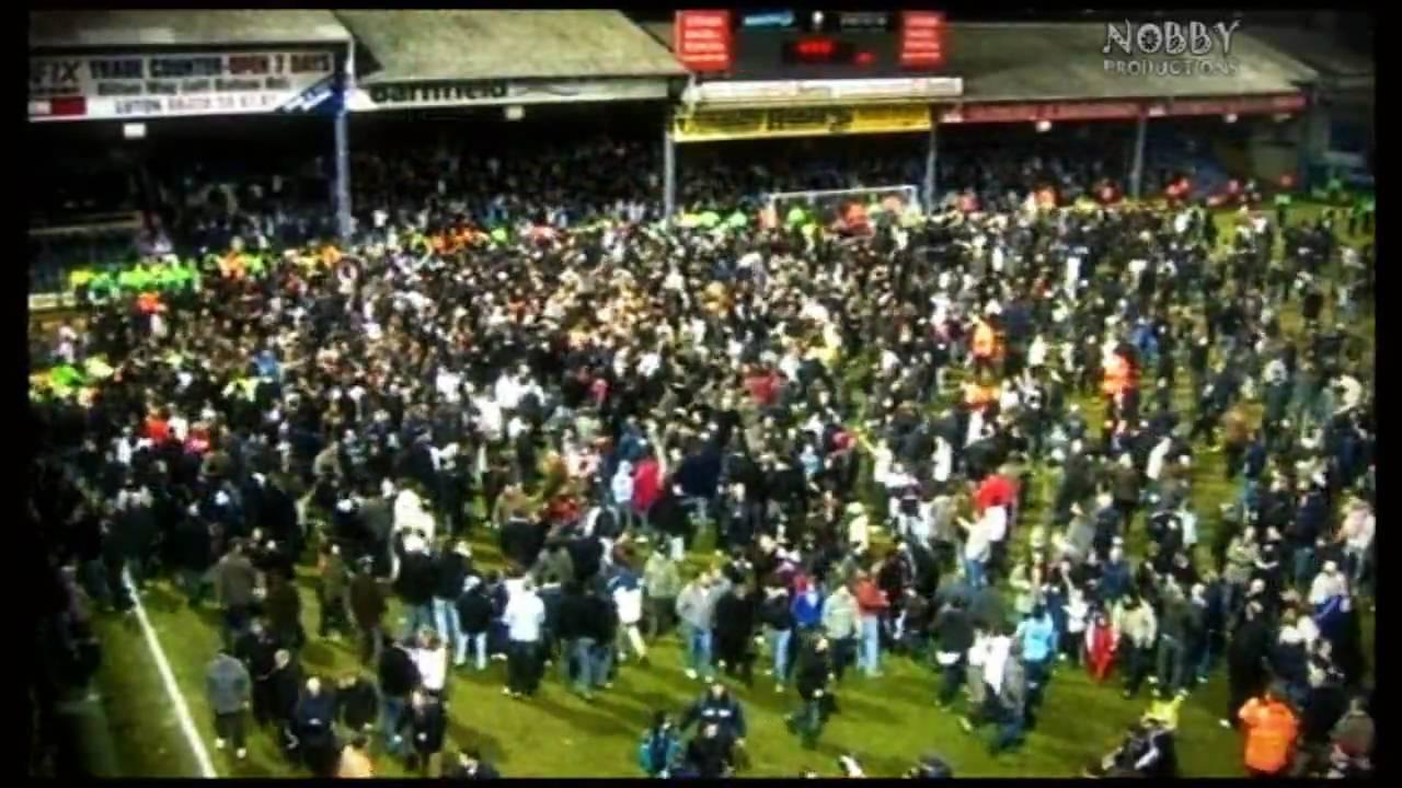 Luton Town Brighton & Hove Albion U21 live …