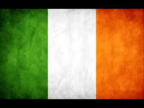 himno de Irlanda con canto2