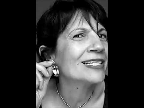 Faezeh Parkes: Classroom Discipline Techniques 12 Tips
