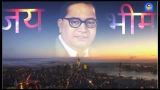 jay bhim ha janacha nara dj mix rap 2016
