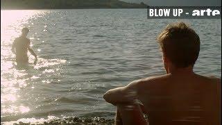 Video L'Été au cinéma - Blow Up - ARTE download MP3, 3GP, MP4, WEBM, AVI, FLV Agustus 2018