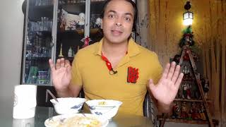 WHAT I USED TO EAT IN EVENING SNACKS BEFORE I HAD DIABETES   DIAAFIT DOCTOR VLOGS screenshot 5