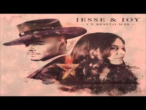 Jesse y Joy - Muero De Amor