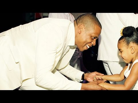 8 Celebrity Dads and Their Daughters That Will Make You Swoon