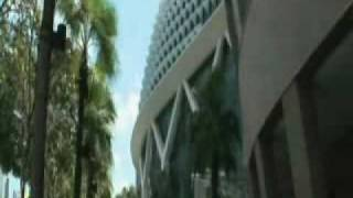 Singapore Land Transport Authority (LTA) Masterplan Part 2 of 2