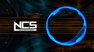 Whales - Lights [NCS Release]