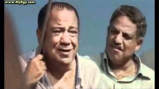 اجمد مشاهد فيلم امير البحار