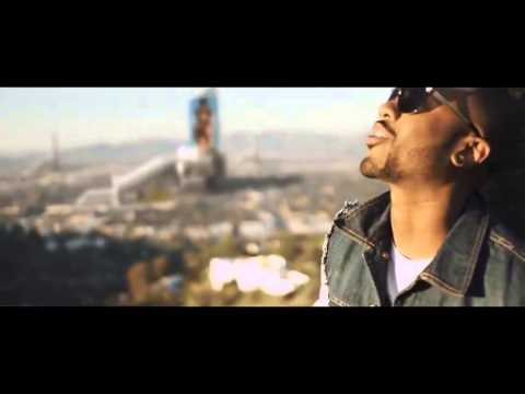 Ray J - I Hit It First (Official Music Video Trailer)