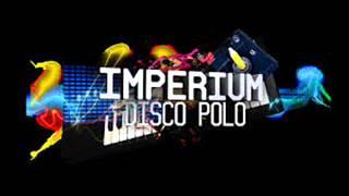 DJ ZENO Imperium Disco Polo 2-(2015)
