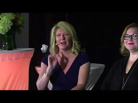 Mindset Retreat Inspiration Panel, Mastering & Predicting Success, Invitation to Boldheart Business