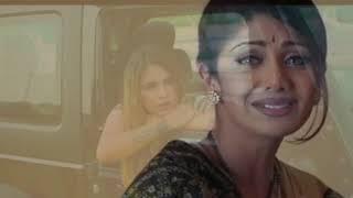 Very heart touching WhatsApp status video = tujhpe kar ke bharosa ^ Kyu Aisa Hota Hai