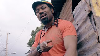 Hezron - Land of the Warriors [Official Video 2015]