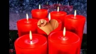 Чувственный (эротический) массаж для любимого(Обучение технике чувственного (эротического) массажа. http://vk.com/event60135023., 2013-10-24T11:46:26.000Z)