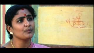 Pasanga Tamil Movie - Children introduce themselves in school