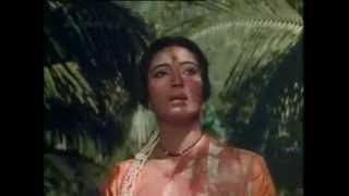 RAHEIN NA RAHEIN HUM - BOTH VERSIONS-LATA-SUMAN -RAFI -MAJROOH-ROSHAN (MAMTA1966)