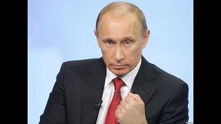 Депутаты  предлагают сажать за оскорбление Президента
