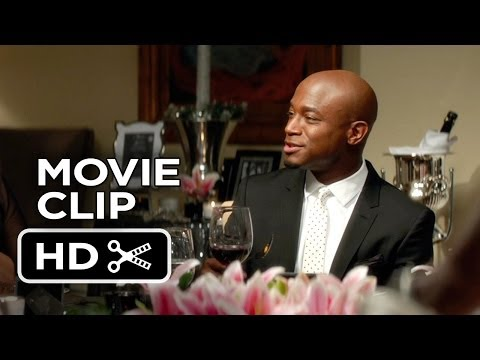 The Best Man Holiday Movie   Sexting 2013  Terrence Howard Movie HD