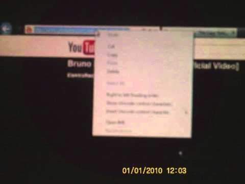 how to download free music to you ipod, mp3, mp4 or computer