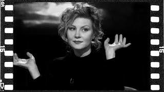 Магия кино. Гость программы - Рената Литвинова (21.03.2012)