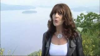 Sally Stubbs Explains Her Work