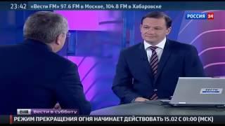 Томас Бах следит за Россией Олимпийские игры