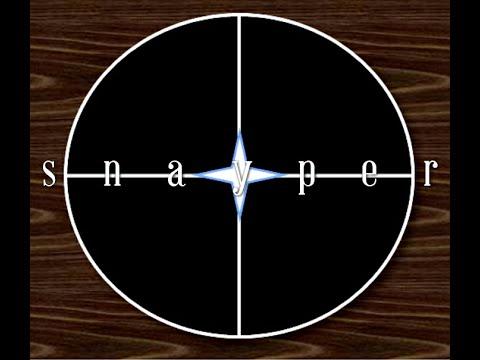 pop sniper band - terasa berat  ( single baru )