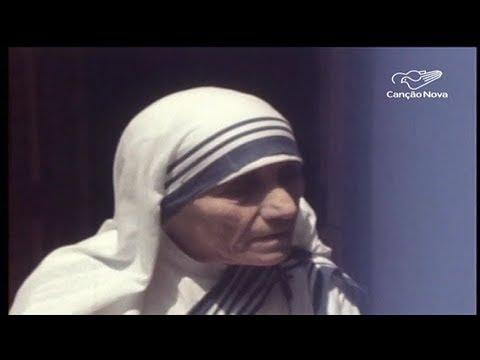 Santa Teresa De Calcutá Inspira Devotos Em Todo Mundo Cn Notícias