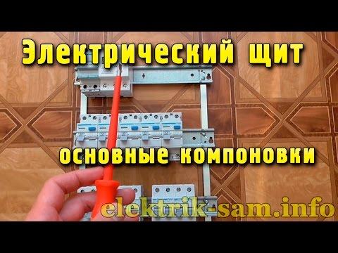 ЭлектроСтройСити