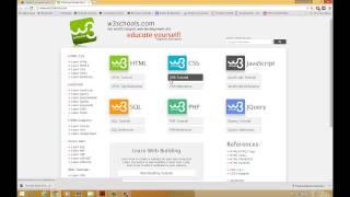 CANVAS usando Flash CC y la libreria CreateJS 0