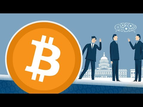 Today in Bitcoin News Podcast (2017-12-21) - Coinbase Insider Trading? - $1M Bitcoin Bet