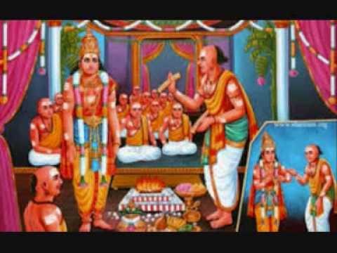 suklam baradharam vishnum lyrics in tamil pdf