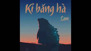 Kỉ Băng Hà - Lam (Prod. Lee)   RV Underground