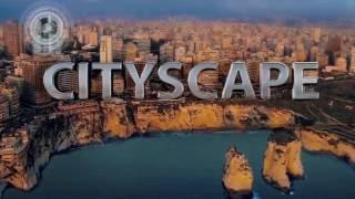 Ras Beirut 2099